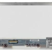 Harga lcd led laptop toshiba satellite c600 c640 l600 l640 l645 l740 | Pembandingharga.com
