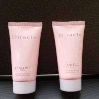 Lancome - Miracle Body Lotion 50ml