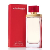 Parfum Original Elizabeth Arden Beauty EDP 100ml