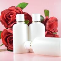 bpo wash theraskin / sabun jerawat besar / bpo acne wash