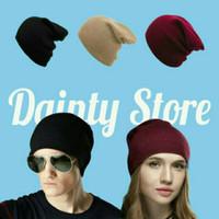 topi distro murah - topi import - Topi hangat/kupluk/beanie hat (TPP)