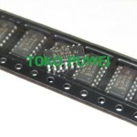 PALING MURAH 74HC74D 74HC74 CMOS High Speed Logic SMD IC SOP-14 BG70