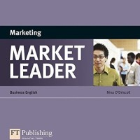 Market Leader: Marketing