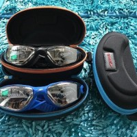 Harga Kacamata Renang Speedo Travelbon.com