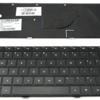 Keyboard Laptop HP Compaq Presario CQ42- G42 Series