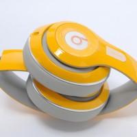 Sale Beats Studio wireless new gen 2.0 Orange Promo