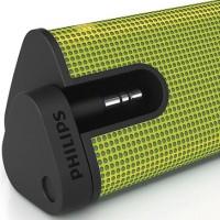 Speaker Portable Philips Sba1610