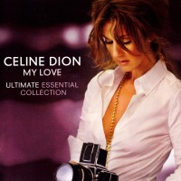 Celine Dion - Essential Collection 2CD 2008
