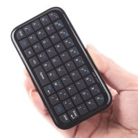 New Product Keyboard Bluetooth Tablet Mini For Smartphone / Bluetooth