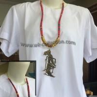 Jual Kalung Wayang-Tali Tenun (WN3B) Murah