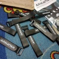 Harga Battery Strap Armattan Ori Hargano.com