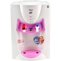 Dispenser COSMOS CWD-1300 Panas dan Dingin
