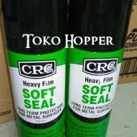 CRC Heavy Film Soft Seal