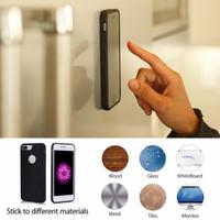 Case Cover Antigravity Plastic Magical Anti Gravity Nano Suction Adsor