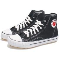 sepatu laki-laki sekolah anak dan dewasa / sepatu warior bsm murrah
