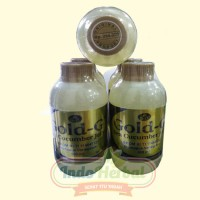 Harga Jelly Gamat Gold G Sea Cucumber Travelbon.com