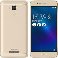 HP ASUS ZENFONE 3 MAX ZC520TL RAM 2GB INTERNAL 32GB GRS RESMI
