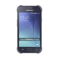 Samsung J1 Ace (1/8) Garansi Resmi SEIN