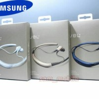 Headset Bluetooth SAMSUNG LEVEL-U