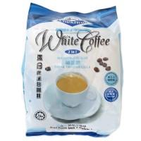 Chek Hup 2 in 1 Ipoh White Coffee / Chekhup Kopi 2in1 Coffee & Creamer