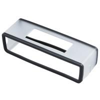 Cover Case Bose Bluetooth Soundlink Mini 1 2 Speaker - Black