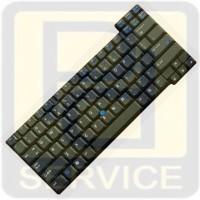 pd589 KEYBOARD HP-NC6200 HP-NC6220 HP-NC6230 POINTER