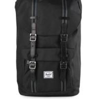 Tas Herschel Little America Backpack