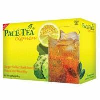 Jual Pace Tea Lemon Murah
