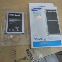 baterai samsung original j1ace(j110)