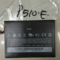 harga Baterai Htc P510e Batere Batrei Batre Battery Htc P510e Tokopedia.com