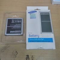 BATERAI/BATRE/BATTERY ORIGINAL SAMSUNG S4