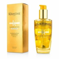 Kerastase Elixir Ultime Oil Gold 100ml