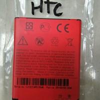 harga Baterai Htc A320 Batere Batrei Batre Battery Htc A320 Tokopedia.com