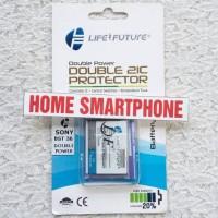 baterai Sony Ericsson bst 36 t270i w200 w220 z310 z550i z558i