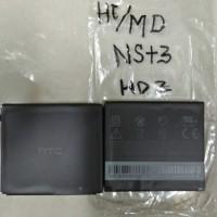 harga Baterai Htc Hd2 Batere Batrei Batre Battery Htc Hd2 Tokopedia.com