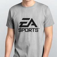 Kaos EA Sport Polyflex
