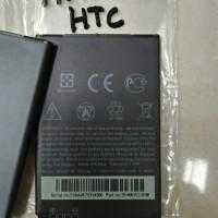 harga Baterai Htc G9 Batere Batrei Batre Battery Htc G9 Tokopedia.com