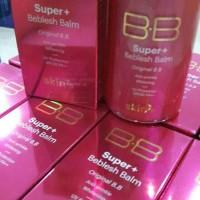 [SKIN79] Super Plus Beblesh Balm BB Cream Triple Functions Hot Pink