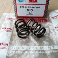 harga Per Klep Mio Set Racing Tokopedia.com