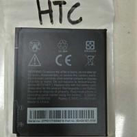harga Baterai Htc G19 Batere Batrei Batre Battery Htc G 19 Tokopedia.com