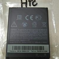 harga Baterai Htc Tooch Batere Batrei Batre Battery Htc Tooch Tokopedia.com
