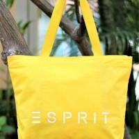 harga Esprit Original Tote Citrus. Tas Esprit Original Tokopedia.com
