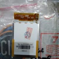 Lcd Cross X2 Fpc Avd333001