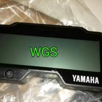 harga Speedometer Spido All New Vixion Tokopedia.com