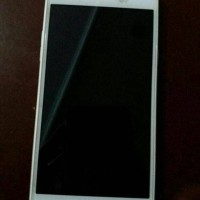 Jual Hp Oppo Neo 7 White Second