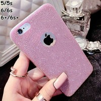 harga Soft Jelly Case Bling Glitter Candy Cute Iphone Tokopedia.com