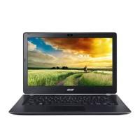 Harga Acer Aspire V3 372 Travelbon.com