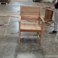 harga Kursi Garden Kursi Outdor (furniture Kursi Tamu Sofa Meja Bufet Nakas) Tokopedia.com