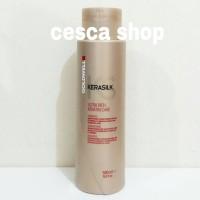Goldwell Kerasilk Ultra Rich Keratin Care Shampoo 500 ml