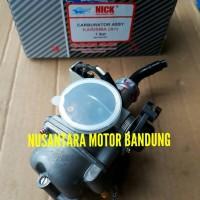 harga Karburator Karisma/supra X 125 Thailand Tokopedia.com